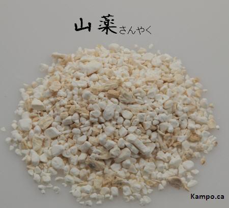 Sanyaku