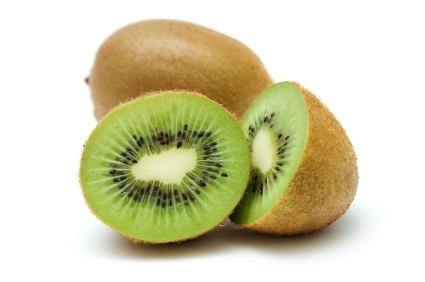 Kiwi - Sweet and Sour Flavor